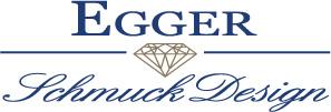 Juwelier Egger Logo